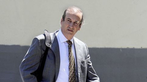 La Audiencia Provincial de Teruel desestima el recurso y Francis Franco será juzgado