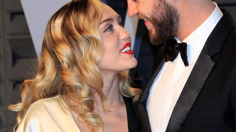 El vestido de Miley Cyrus, firmado por la diseñadora que se niega a vestir a Kate