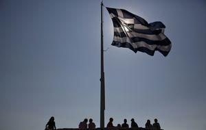 Los más odiados de Grecia: millonarios que evaden impuestos