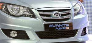 Las ventas mundiales de Hyundai se disparan un 33,3% en noviembre, con 308.873 unidades