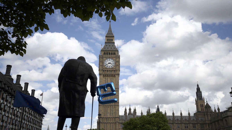 Brexit y el arbitraje