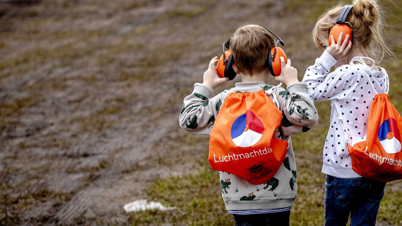 Una de cada diez personas será sorda en 30 años (según los otorrinos)