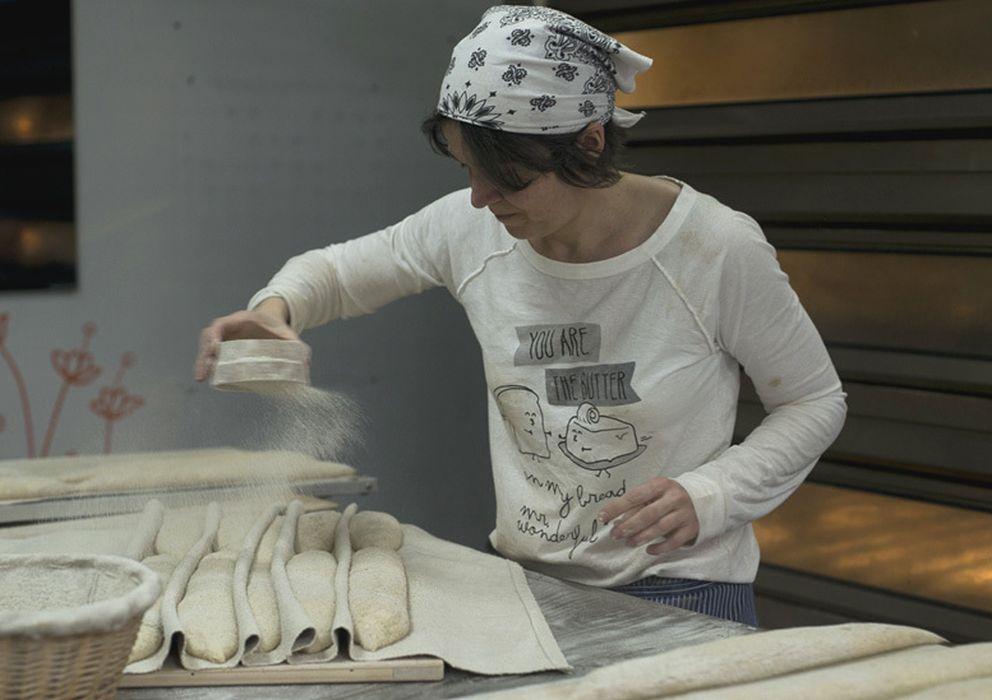 Foto: (Fotos: La Cocina de Babette - Dansanphoto)