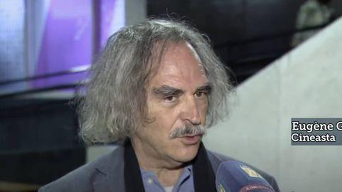 El Festival de San Sebastián expulsa a un director por negarse a llevar mascarilla