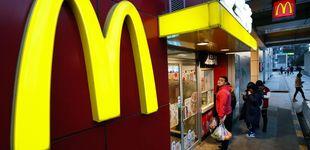 Post de El robo del siglo: el hombre que estafó 22M con el Monopoly de McDonald's