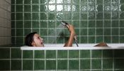 Noticia de Siete desagradables errores de higiene personal que cometemos a diario