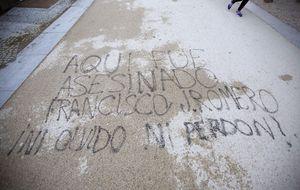 Alemania señala al 'hooligan' como criminal mientras España aún duda