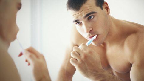 Cosas que dañan tu salud y no conoces, como cepillarse los dientes