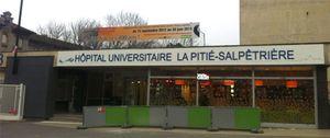 Abogada de Thierry denuncia a la administración penitenciaria francesa y al servicio médico