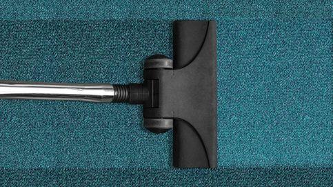 Limpia tu casa y adelgaza: así puedes perder peso con cada tarea doméstica