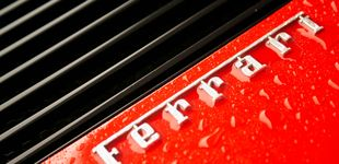 Post de Ferrari plantea adaptar sus plantas para fabricar respiradores para los hospitales