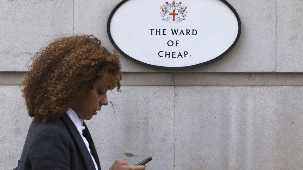 ¿Pensando en cambiar de tarifa móvil? Por qué deberías esperar unos meses