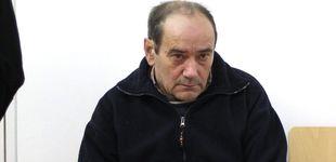 Post de El Chucán, asesino de una mujer en Lugo, sale de prisión tras 10 años de condena