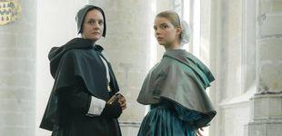 Post de 'The Miniaturist': secretos, sodomía y traición en la última gran serie de la BBC