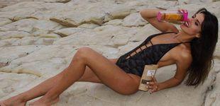 Post de Sofía ('GH 16'), celebra la soltería y la llegada del verano con un nuevo desnudo