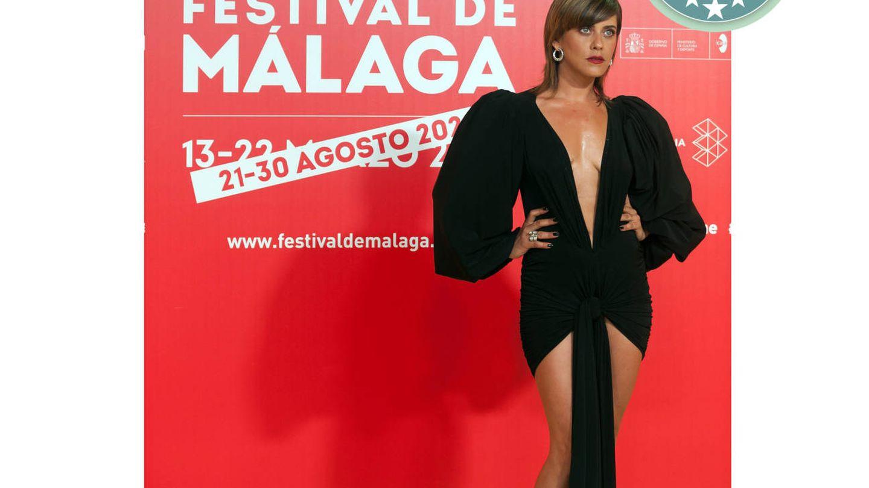 María León. (Cordon Press)