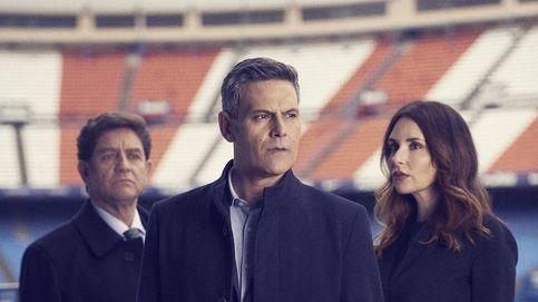 'Todo por el juego': la cara fea del fútbol según Tebas, pero sin fútbol