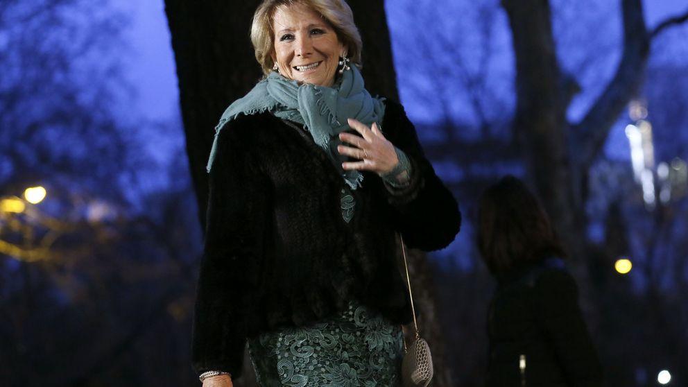 Aguirre: Lo importante de los 'Papeles de Panamá' es conocer si es legal o no