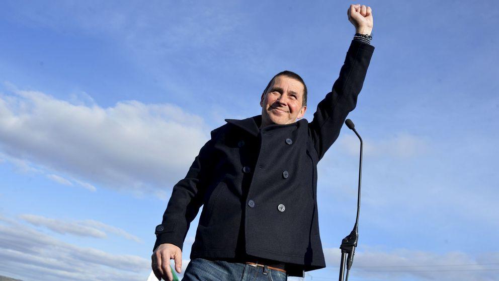 Rivera e Iglesias se enzarzan por los presos de ETA y Venezuela