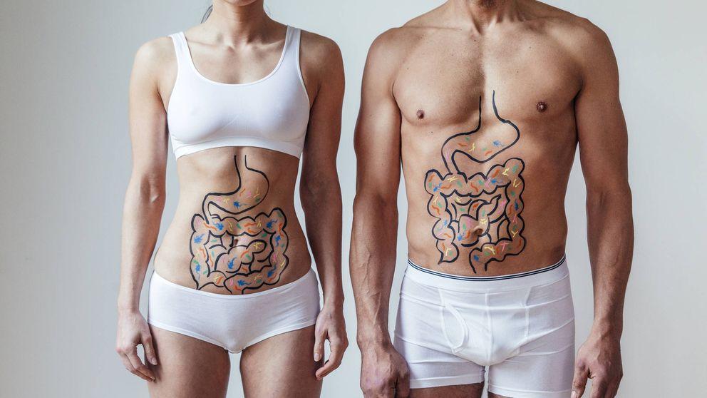 Ni hígado ni corazón: la clave para tu salud está en la flora intestinal