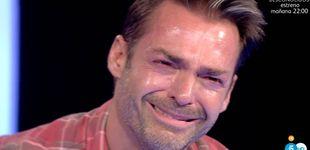 Post de 'GH VIP 7' | El padre de Hugo saca su otra cara y denuncia el 'bullying' sufrido