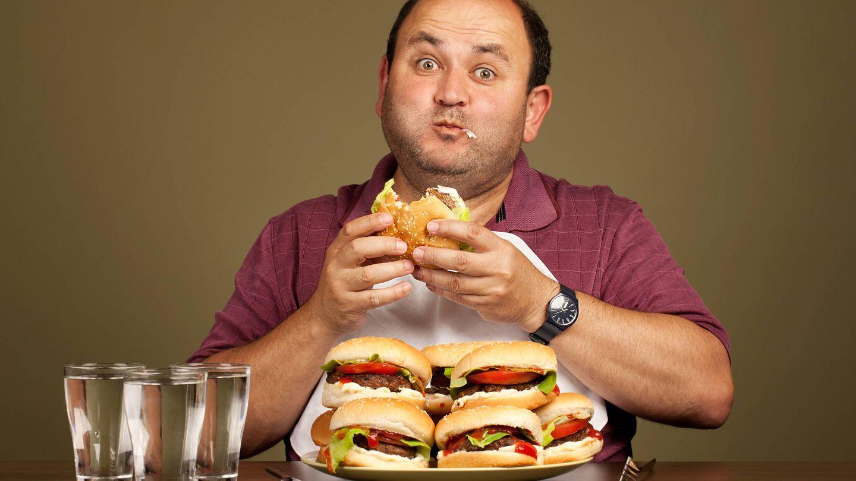 Cambiar los refrescos por vasos de agua no le va a ayudar a evitar la diabetes. (iStock)