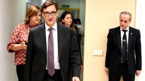 Santander, BBVA, Inditex, Telefónica... Así reaccionan las empresas al coronavirus