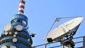 Telecinco, lucha de egos