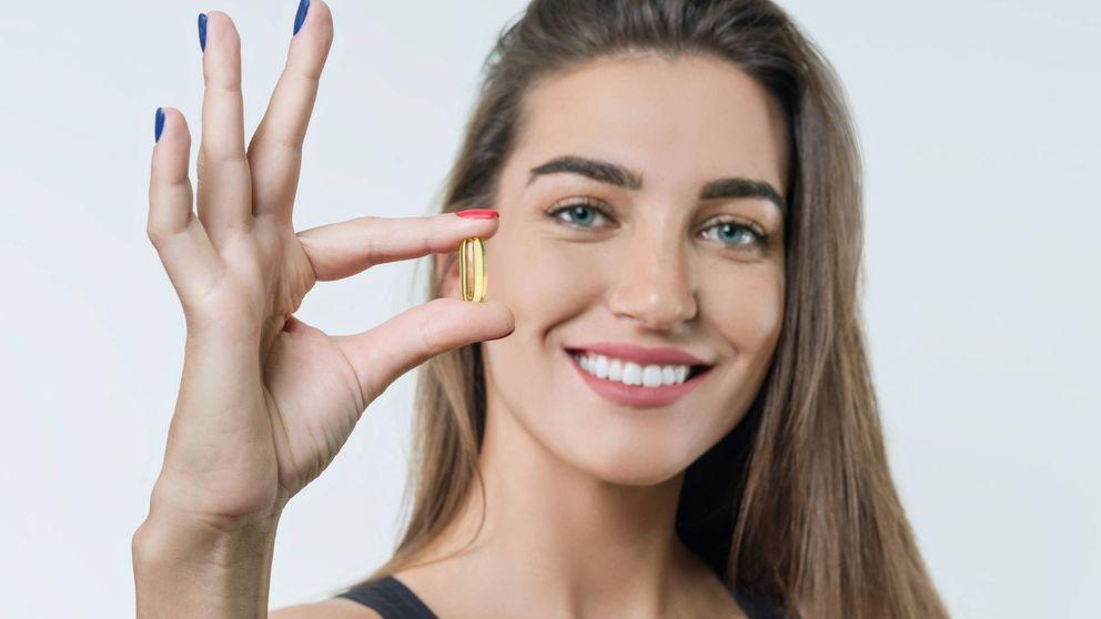 Por qué tomar demasiada vitamina D puede ser un riesgo