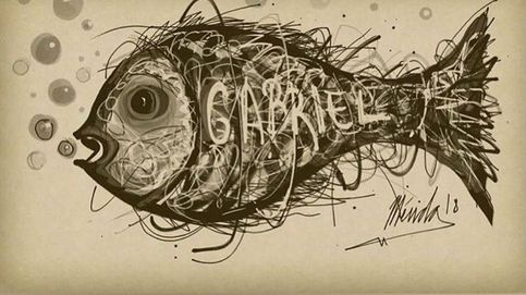 Caso Gabriel: los famosos explotan de rabia, dolor e impotencia en las redes sociales