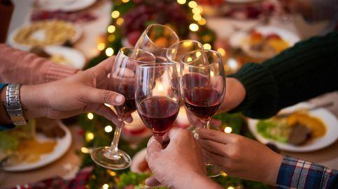 Qué debes valorar a la hora de elegir el mejor vino en Navidad