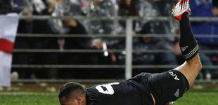 Post de El escándalo sexual de Smith en los All Blacks sale más caro que el de Eibar