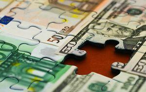El riesgo-divisa y la falta de información del tipo de cambio, retos de las pymes