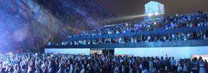 Foto: Starlite, el festival revelación de Europa