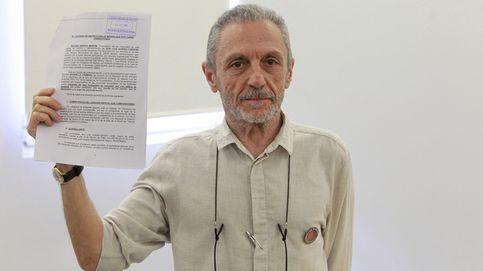 Primera querella de una víctima franquista contra policías de la dictadura