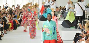 Post de La firma de moda que enamoró a las famosas desaparece...