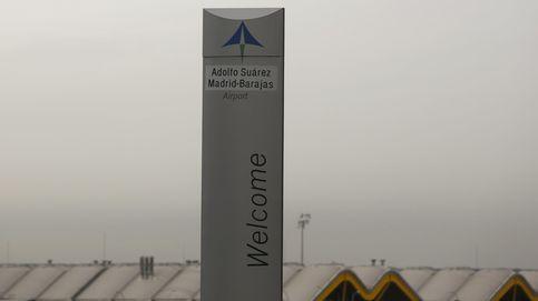 La congelación de las tasas de Aena pone de los nervios a las aerolíneas
