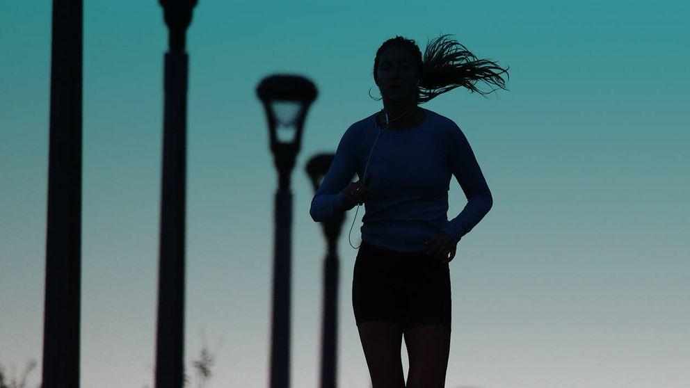 ¿Es mejor desayunar antes o después de hacer ejercicio físico? ¿Adelgazas más correr en ayunas?
