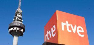 Post de Los trabajadores de RTVE convocan huelgas para la lotería de Navidad y las Campanadas