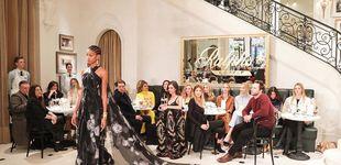 Post de Adéntrate en el refinado desayuno de Ralph Lauren en Nueva York