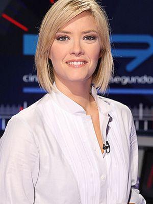 TVE cancela '59 segundos' para no pagar derechos a Globomedia pero creará otro debate