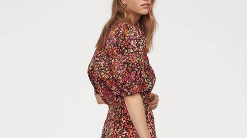 El conjunto de H&M que comprarás ahora y llevarás todo el otoño