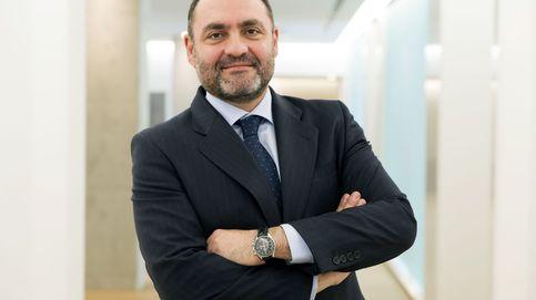 FCC se lleva el megacontrato del hospital de Jersey (Reino Unido) por 590M