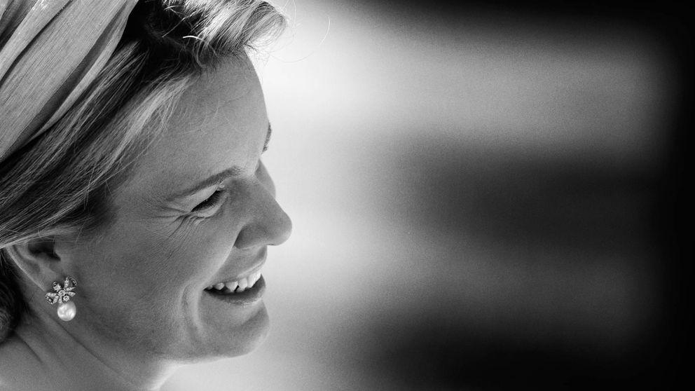 Matilde de Bélgica cumple 5 años como reina: sus 20 mejores looks