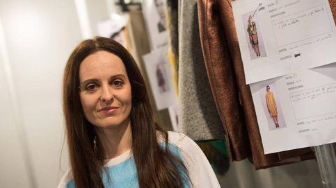 Ana Locking se recupera de un cáncer: Gané la batalla al miedo