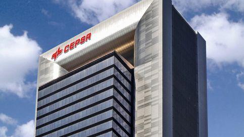 Amancio Ortega ofrece 490 millones por hacerse con Torre Cepsa
