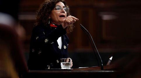 Montero y Ábalos acusan al PP de sembrar dudas infundadas contra España