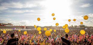 Post de El festival Paellas Universitarias, cancelado por no cumplir los requisitos de seguridad