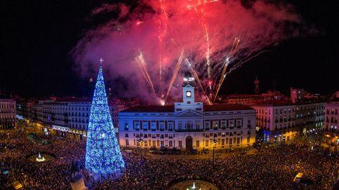 Madrid establecerá controles de aforo en las calles y hará pruebas a huéspedes de hoteles