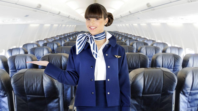La tripulación conoce todas las curiosidades de los aviones (iStock)